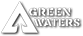Greenwaters Design